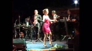Tatijana Lazarevska i Modus - Ej Bitolcance
