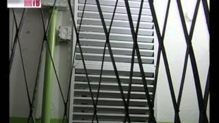Пожарная сигнализация(, 2014-01-28T12:29:11.000Z)