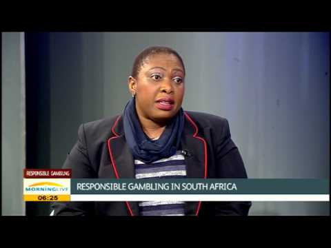 The role of the SA Responsible Gambling Foundation in the gambling industry