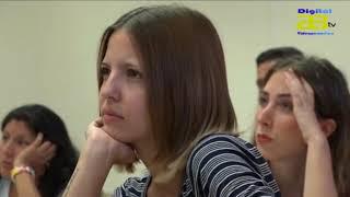 Más de 14.000 estudiantes inician el curso en la Universidad de Almería