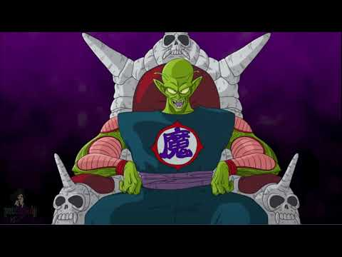 Sinfully Fun Games Bulma Adventure 2 Full Playthrough