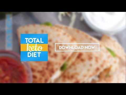 Total Keto Diet Low Carb Recipes Keto Meal Plan Apps On Google Play