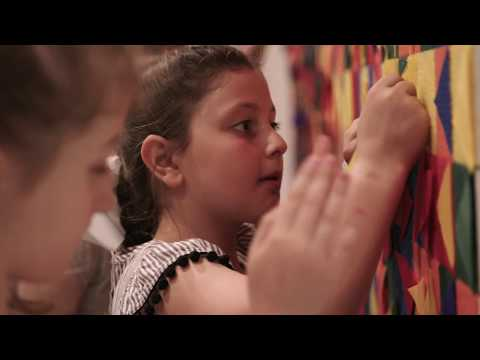 NGV Triennial | City of Melbourne