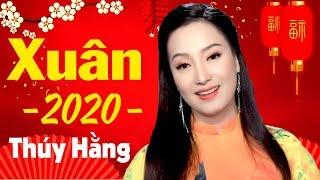 Nhạc Xuân Bolero Trữ Tình 2020 Đón Tết Canh Tý