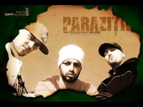 Parazitii-Da-te-n Gatu Matii by jigodie3.mp4.flvaT