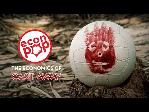 EconPop - The Economics of Cast Away