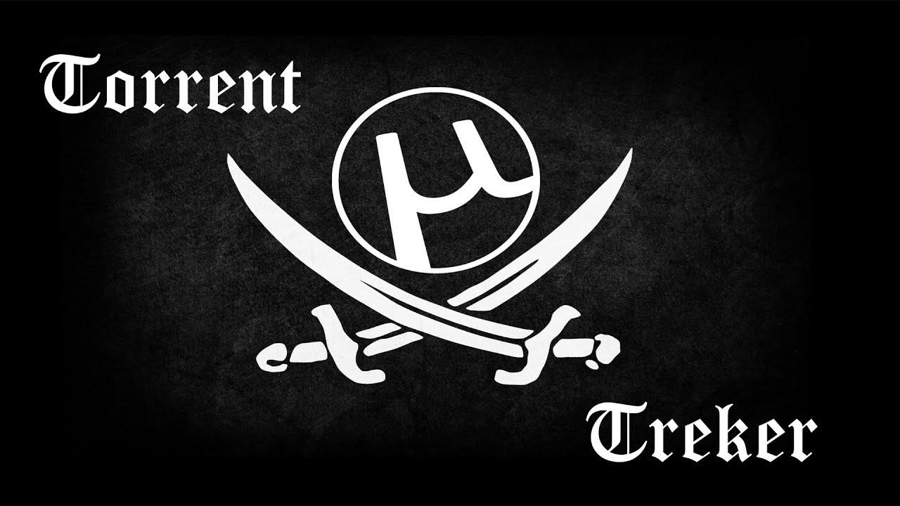 Лучший Торрент клиент для скачивания торрентов