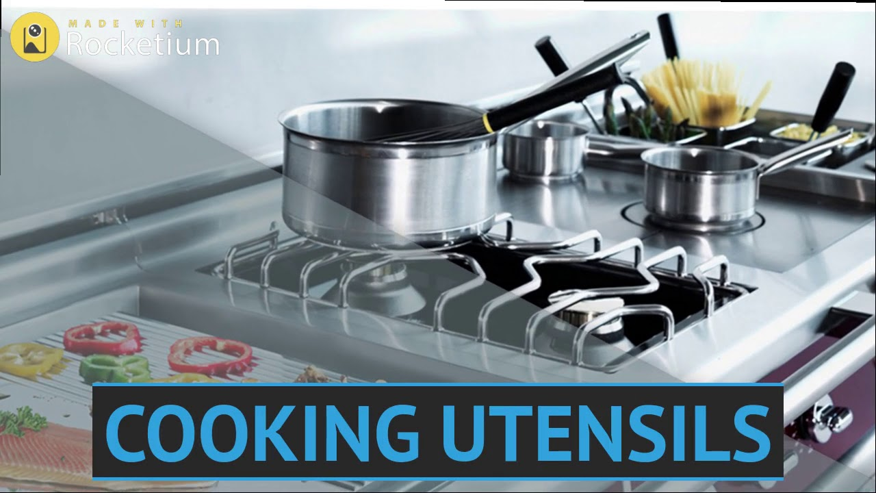 Tejtara: Commercial kitchen equipment manufacturers in Bangalore ...
