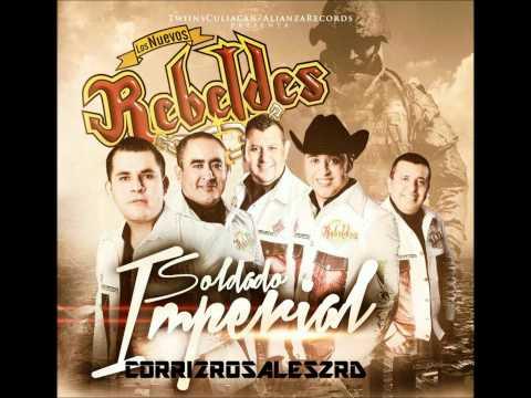 HOLA PRINCESA-LOS NUEVOS REBELDES (ESTUDIO 2012)
