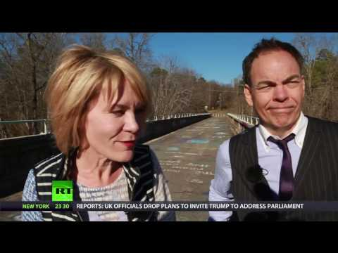 Keiser Report: China's 'Debt Trap Diplomacy' (E1031)