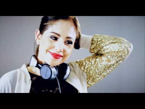 NEXT ROOM - DJ Chantal Dewi