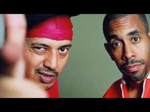 the beatnuts cocotaso feat tony touch