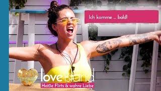 Best of NAAAACHRIIIIIIICHT | Love Island - Staffel 3
