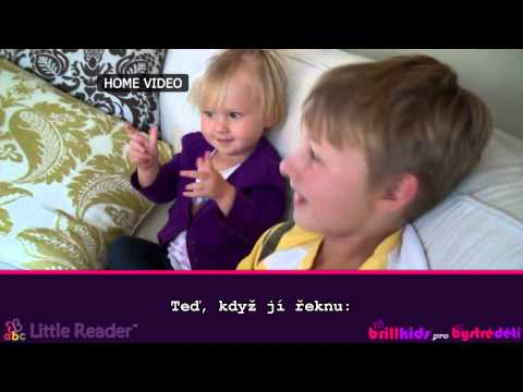 LR Rozhovor s rodiči Amy Will...