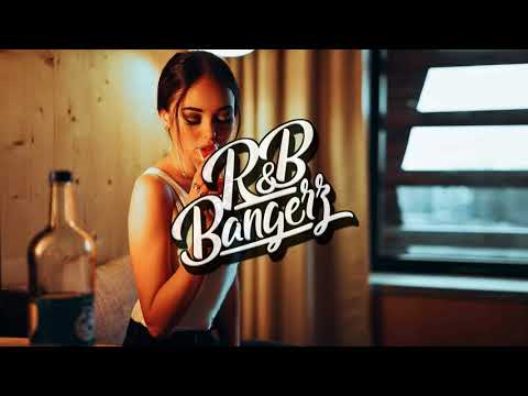 Algee Smith - About You (Remix) ft. Kevin Cartez ´16