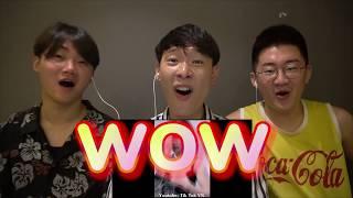 Tictok Việt Nam thật sự trong con mắt của người nước ngoài   Những anh em Hàn Quốc한국남매들