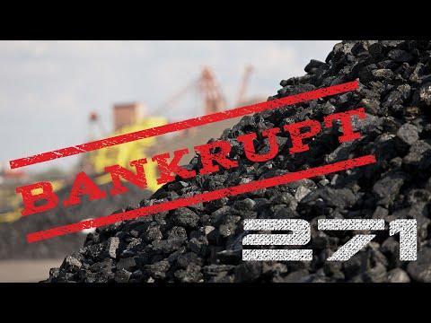 Fiat Chrysler Citroen Peugeot Merger, Coal Goes Bankrupt, Tesla Not Niche — TEN 271