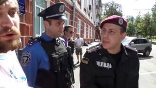 Дурнев раздаёт морковку, Задержание Кобзона и Баскова, вероломное бегство Корбана(Новый сезон проекта