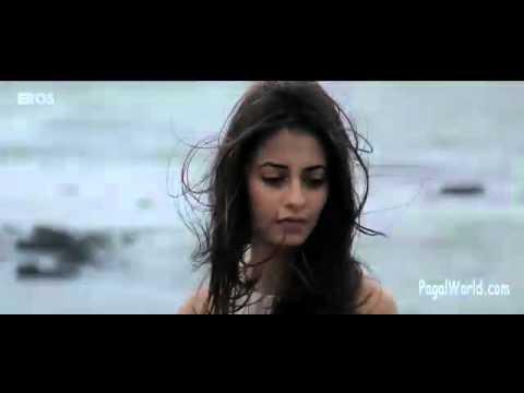 Tu Hi Hai Aashiqui   Dishkiyaoon PagalWorld Com ANdroid HD