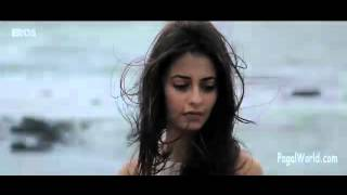 Tu Hi Hai Aashiqui   Dishkiyaoon PagalWorld com ANdroid HD
