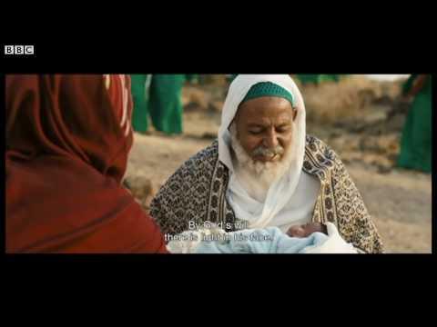 فيلم السوداني امجد ابو علالا -ستموت في العشرين- يفوز بجائزة آسد المستقبل في مهرجان فينيسيا  - 20:53-2019 / 9 / 7