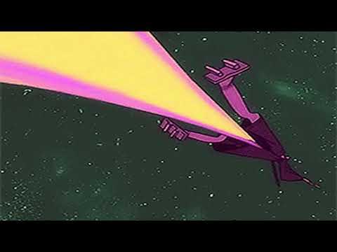 WizKid - Fever [Slowed + Reverb]
