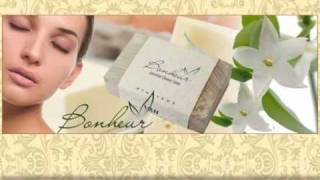 Natural Handmade Soap - All Natural Handmade Soap - Handcrafted Soaps Thumbnail