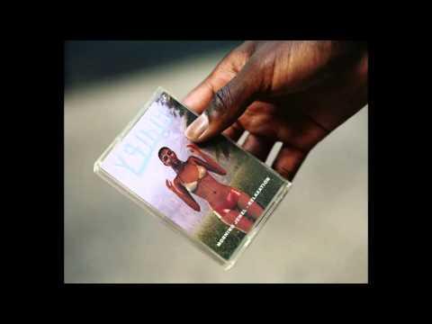 morning jewel relaxation cassette, bamako