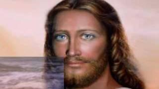 REGIS DANESE - AMOR INCONDICIONAL  -  JESUS CRISTO  NOSSO SALVADOR....