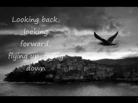 So sad - MARIANNE FAITHFUL - lyrics - by tidal wave