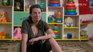 Кроватка для новорожденного. Нужна ли она ребенку? | Mamalara.ru(, 2013-10-22T09:42:06.000Z)