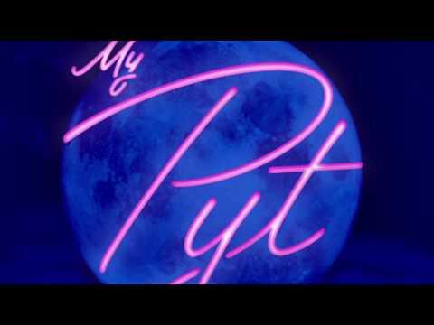 My PYT (Audio)