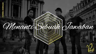 Download lagu Padi Reborn Menanti Sebuah Jawaban