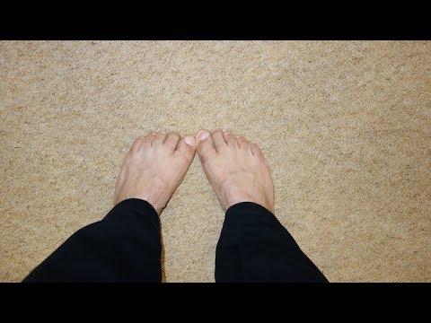 Лечение грибка ногтей ног — сложно, но реально