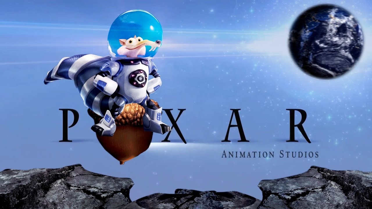 pixar investment profile Mr iger has built on disney's rich history of unforgettable storytelling with the acquisitions of pixar (2006 in the walt disney company investment.