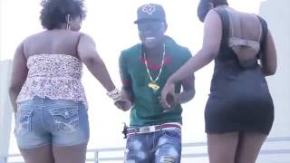 South Sudan Music  2014 King James   Acholi Rap Song