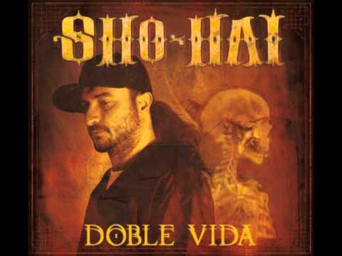 Sho Hai - Entro - Doble Vida[2011]
