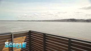 Promenade Samuel-de-Champlain