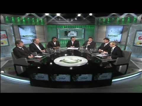 cf2433d7485ac Chile 1 - Ecuador 0
