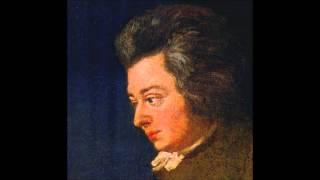 Mozart Jupiter Symphony (Victor Concert Orchestra, 1913 15)