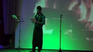Hasan DANDAN -  Oğlum İhsan