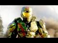 HALO WARS 2 ALL Cutscenes Full Movie
