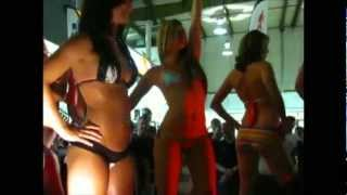 Repeat youtube video FUNNY TOP 10 SEXY FAIL 2012