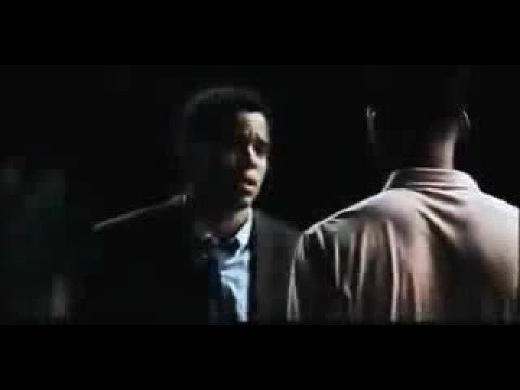 Seven Pounds Theatrical  1
