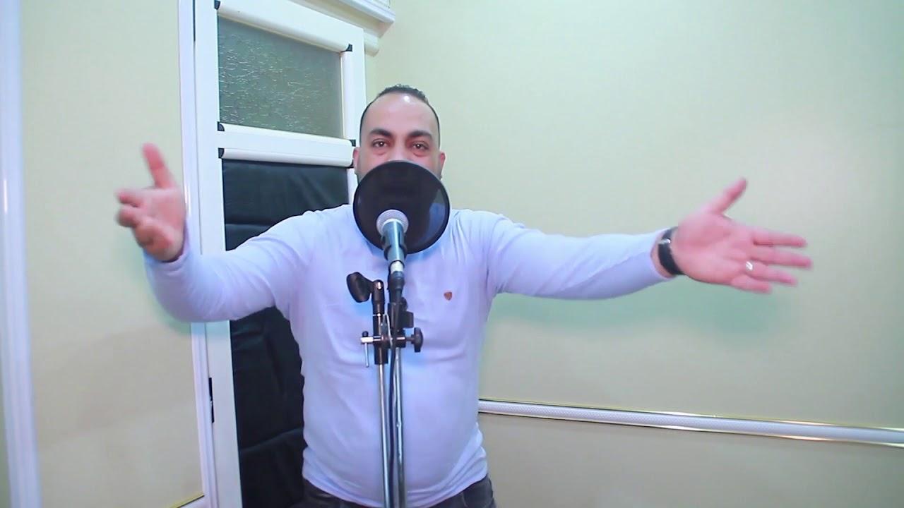 Cheb Talilou | Bred Galbi 3la 3ach9ek avec Tipo Bel Abbes 2018