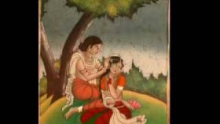Tera Mera Saath Rahe-Saudager-Lata Mangeshker