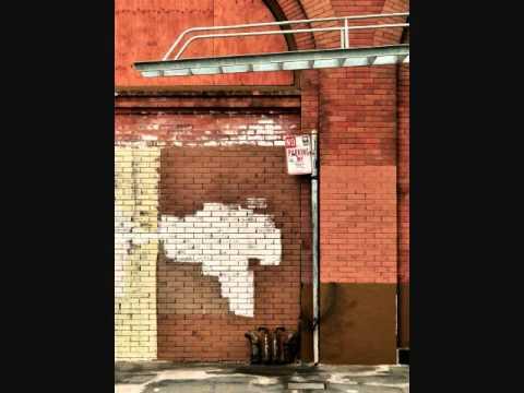 "Bob Holroyd - ""African Drug (Original Tribal Mix)"""