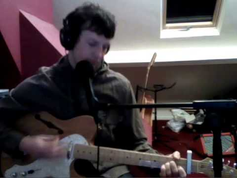 Jake Bugg, Ballad of Mr Jones guitar lesson