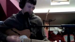 Jake Bugg, Ballad of Mr Jones guitar lesson