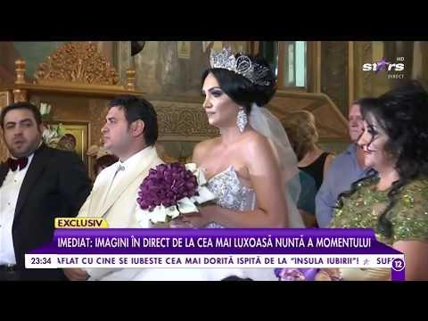 Sorin Copilul de Aur Cantati pentru fata mea 2018 Live nunta George&Betty Bamboo